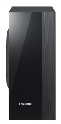 Домашний кинотеатр Samsung HT-C455 - вид элемента