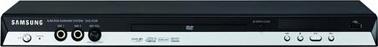 Dvd-плеер Samsung DVD-K320 - вид спереди