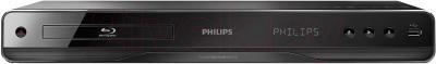DVD-плеер Philips BDP3100/51