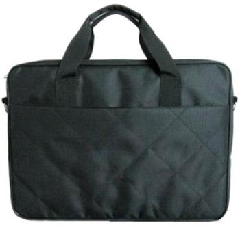 сумка для ноутбука Portativo Port-07 - общий вид