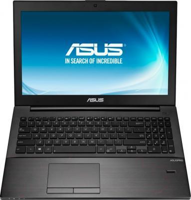Ноутбук Asus B551LA-XO070G - общий вид