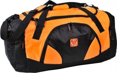 Дорожная сумка Paso 13NB-363Р - общий вид