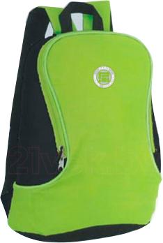 Рюкзак городской Paso 13NB-382Z - общий вид