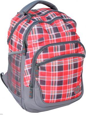 Рюкзак городской Paso 14-1355A - общий вид