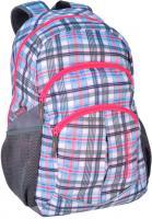 Рюкзак городской Paso 14-617B -
