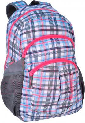 Рюкзак городской Paso 14-617B - общий вид