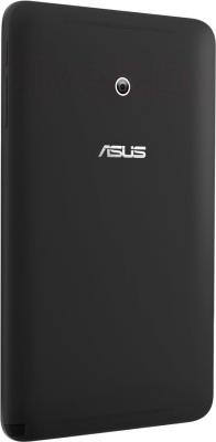 Планшет Asus VivoTab Note 8 M80TA-DL001H (32GB, Black) - вид сзади