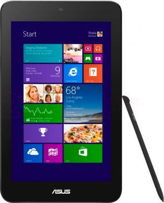 Планшет Asus VivoTab Note 8 M80TA-DL001H (32GB, Black) - со стилусом