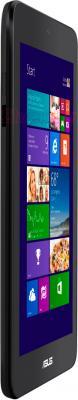 Планшет Asus VivoTab Note 8 M80TA-DL001H (32GB, Black) - вполоборота