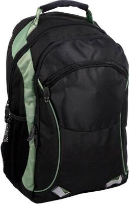 Рюкзак городской Paso 81-915 - общий вид