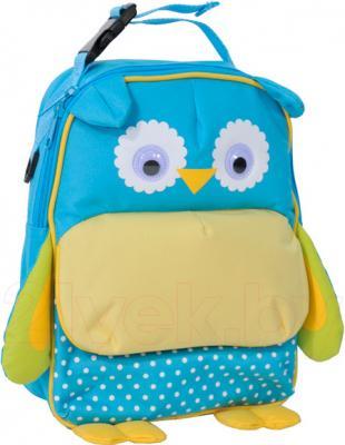 Детский рюкзак Paso 13-306SO - общий вид