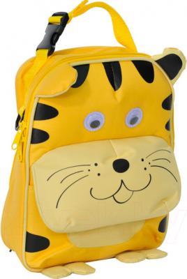 Детский рюкзак Paso 13-306Т - общий вид