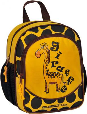 Детский рюкзак Paso 20-309D - общий вид