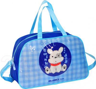 Детская сумка Paso 21-074C - общий вид