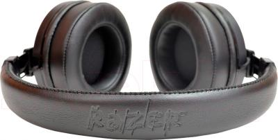 Наушники-гарнитура Razer Adaro Wireless - оголовье