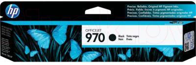 Картридж HP 970 (CN621AE) - общий вид