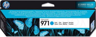 Картридж HP 971 (CN622AE) - общий вид