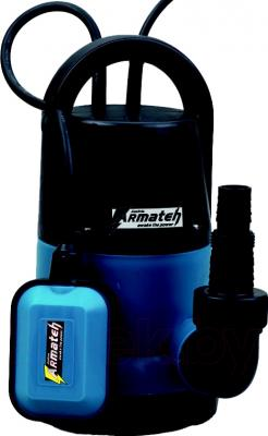 Дренажный насос Armateh AT-9625-1 - общий вид