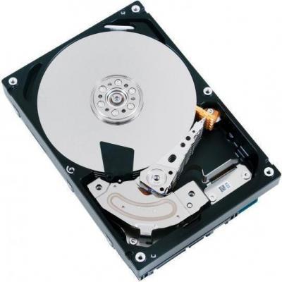 Жесткий диск Toshiba MG03SCA 2TB (MG03SCA200) - общий вид