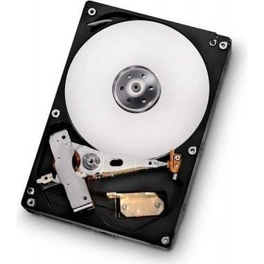 Жесткий диск Toshiba DT01ABA V 500GB (DT01ABA050V)