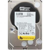 Жесткий диск Western Digital RE 3TB (WD3001FYYG) -