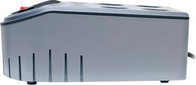 Стабилизатор напряжения Sven SOHO 1000 - вид сбоку