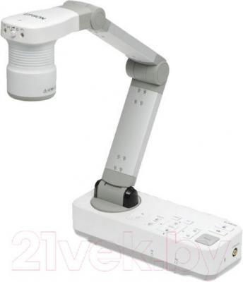 Документ-камера Epson ELPDC20 - общий вид