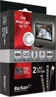 Светодиодная подсветка для телевизора Barkan L10 - общий вид