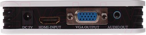 CV 123 HVA (5004047) 21vek.by 1097000.000