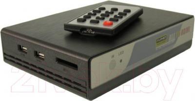 Конвертер HDMI Dr.HD CV 713 AH (5004033)