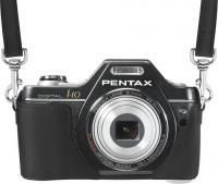 Чехол для фотоаппарата Pentax MP50235 -