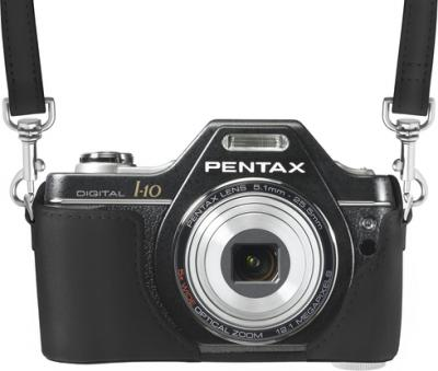 Чехол для фотоаппарата Pentax MP50235