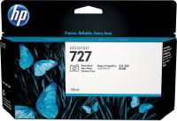 Картридж HP 727 (B3P23A) -