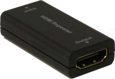 Повторитель HDMI Dr.HD 5007009 - общий вид