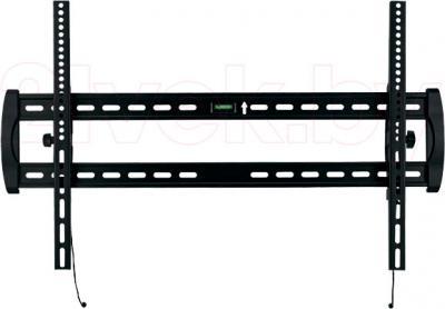 Кронштейн для телевизора Kromax Star-20 (темно-серый) - общий вид