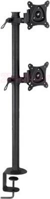 Кронштейн для телевизора Tuarex ALTA-3005 (Dark Gray) - общий вид