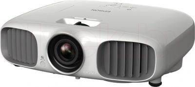 Проектор Epson EH-TW6100 (с лампой и очками) - общий вид