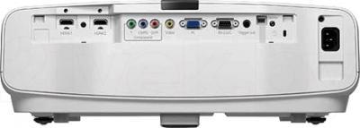 Проектор Epson EH-TW7200 (с лампой и очками) - разъемы