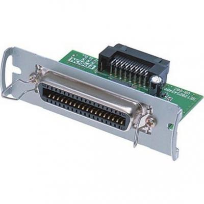Параллельный интерфейс Epson C32C823891
