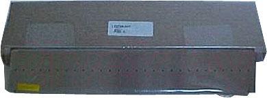 Модуль автообрезчика Printronix T4M (252233-901) - общий вид