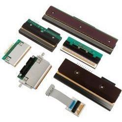 Картридж Printronix T4M 252232-901