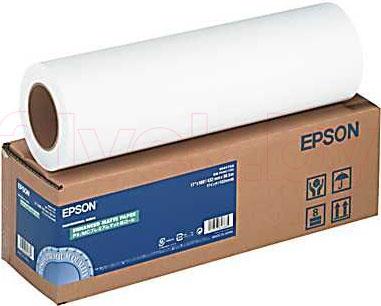 Фотобумага Epson C13S042081 - общий вид