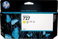 Картридж HP 727 (B3P21A) -