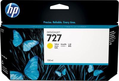 Картридж HP 727 (B3P21A)