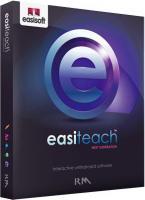 Клиентская лицензия RM Easiteach 1YV-221 -