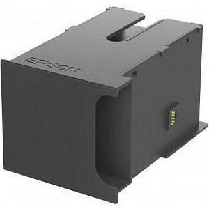 Емкость для отработанных чернил Epson C13T671000