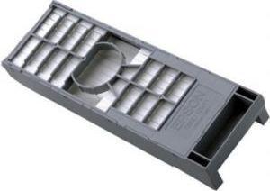 Емкость для отработанных чернил Epson C13T582000