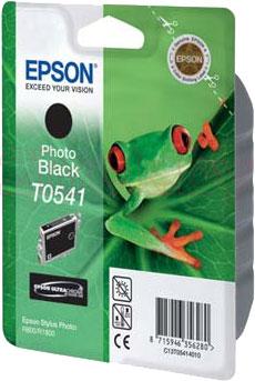 Картридж Epson C13T05414010 - общий вид