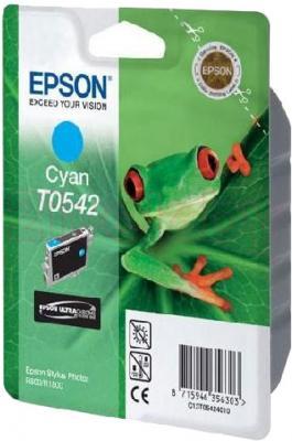 Картридж Epson C13T05424010 - общий вид
