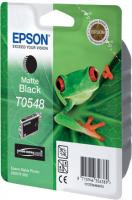 Картридж Epson C13T05484010 -